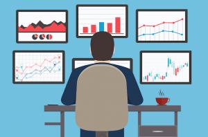 Saiba como fazer o curso grátis para o Google Analytics e tirar sua certificação