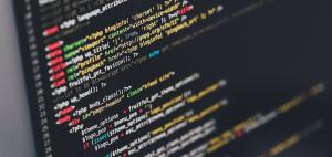 Growth hacking é um modelo de crescimento inovador que combina marketing e engenharia