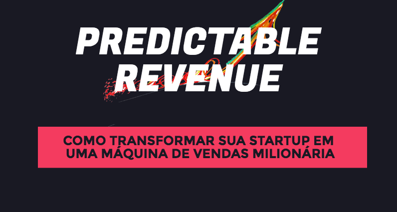 predictable-revenue-imagem-top-destaque