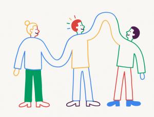 Programa SYI ensina mindfulness no Google
