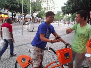 mvp-easy-taxi
