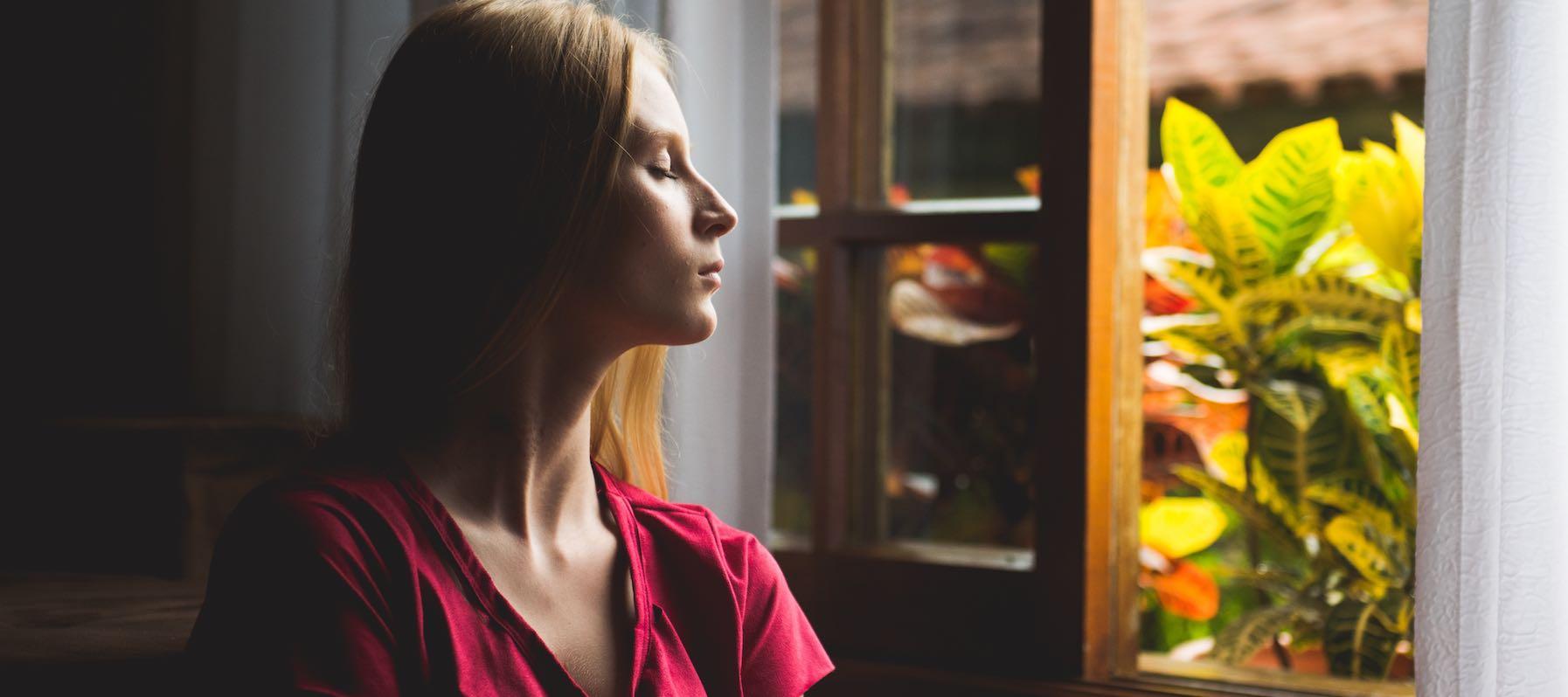 Saiba como praticar mindfulness em 10 exercícios