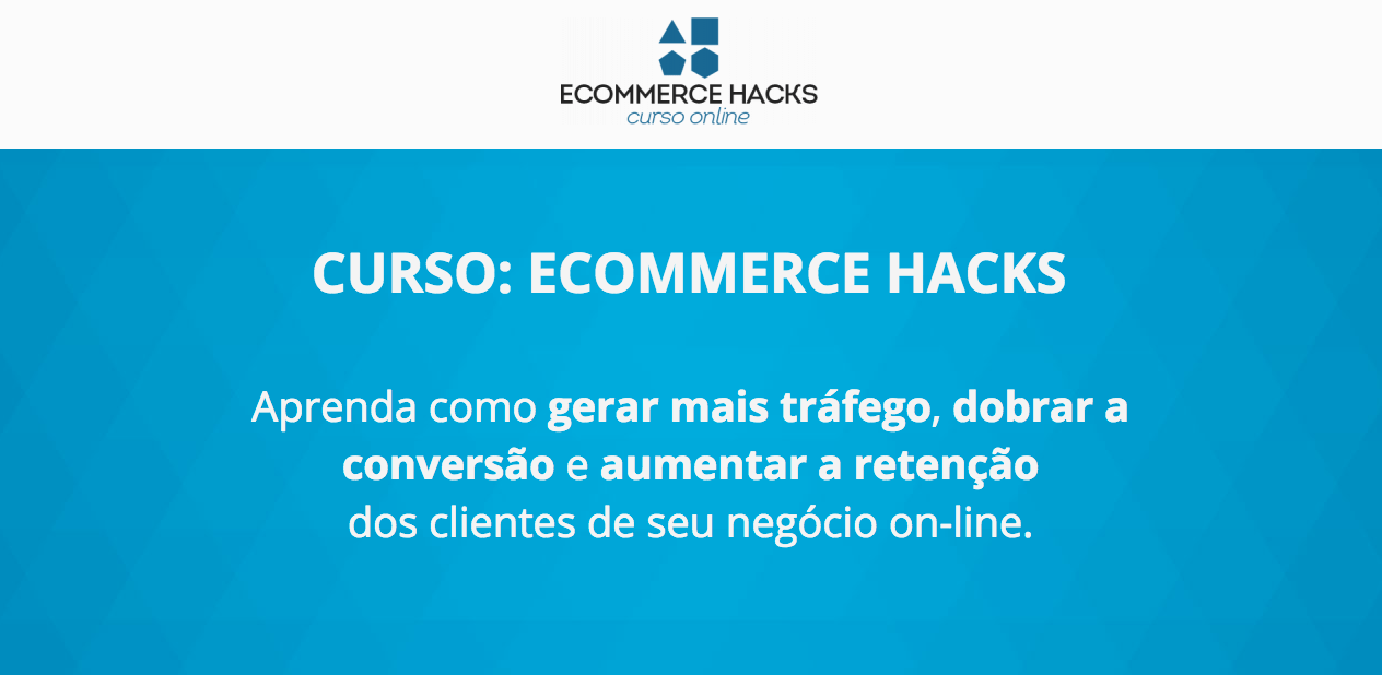 Growth Hacking para ecommerce