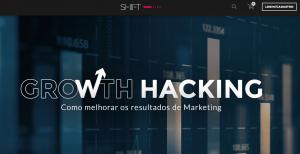 curso de growth hacking da FIAP