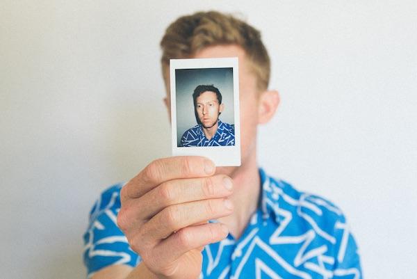 narcisismo patológico e pessoas narcisistas