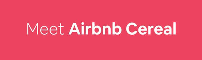 nova fonte airbnb