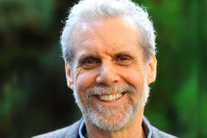 daniel goleman: autor de inteligência emocional