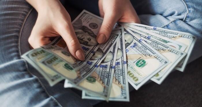53 sites e apps para ganhar dinheiro online de verdade